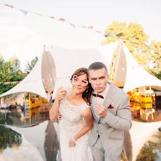 Wedding photographer Albert Khanumyan (Exert). Photo of 20.09.2016