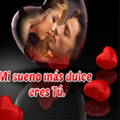 romantic love images I love you my love