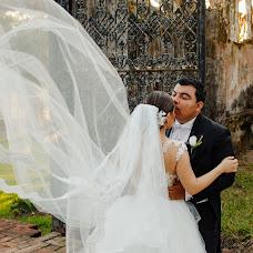 Wedding photographer Erick Ramirez (erickramirez). Photo of 02.07.2017