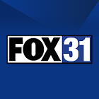 FOX 31 News icon