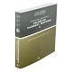 İslam'ın Hareket Metodu (Siyer Cilt 4) Download on Windows