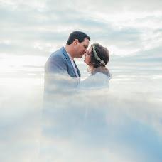 Hochzeitsfotograf alea horst (horst). Foto vom 08.11.2018