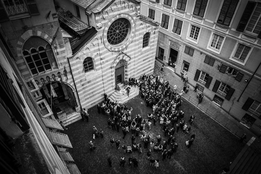 Wedding photographer Giandomenico Cosentino (giandomenicoc). Photo of 06.07.2019