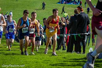 Photo: JV Boys Freshman/Sophmore 44th Annual Richland Cross Country Invitational  Buy Photo: http://photos.garypaulson.net/p218950920/e47ef6b68
