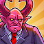 Dungeon Shop Tycoon Icon