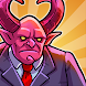 Dungeon Shop Tycoon