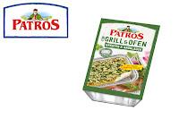 Angebot für Patros Für Grill & Ofen im Supermarkt