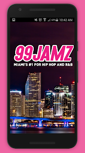 99 Jamz- screenshot thumbnail
