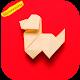 Origami facile for PC-Windows 7,8,10 and Mac