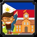 Philippines Quiz icon