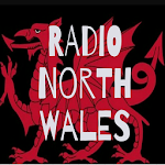 radionorthwales Icon