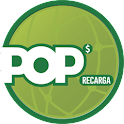 POP Recarga icon