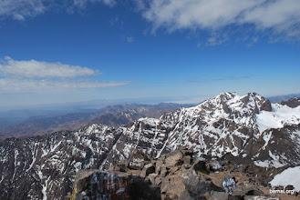 Photo: panoramica 4