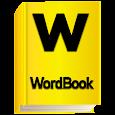 Smart word book Gujarati icon