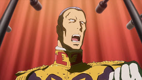 The Principality of Zeon Declares Its Independence thumbnail