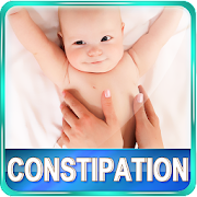 Baby Constipation Remedies Stomach Ache Pain Help