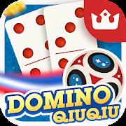 Game Domino QiuQiu · 99 : Online : Happy World Cup APK for Windows Phone