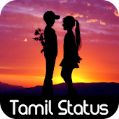 Tamil Video Status Songs For whatsapp