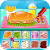 Go Fast Cooking Sandwiches file APK for Gaming PC/PS3/PS4 Smart TV