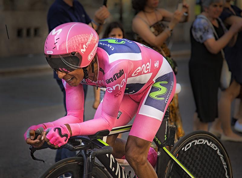 Giro d'Italia 2017 di emil