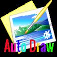 AutoDraw Pro