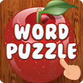 Word Puzzle For Kids
