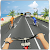 Bicycle Quad Stunt Racing 3D file APK Free for PC, smart TV Download