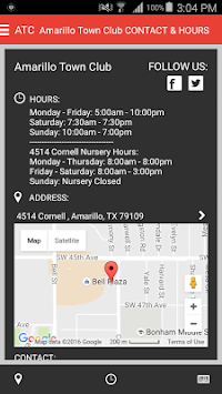Download Amarillo Town Club Apk Latest Version App For Android Devices