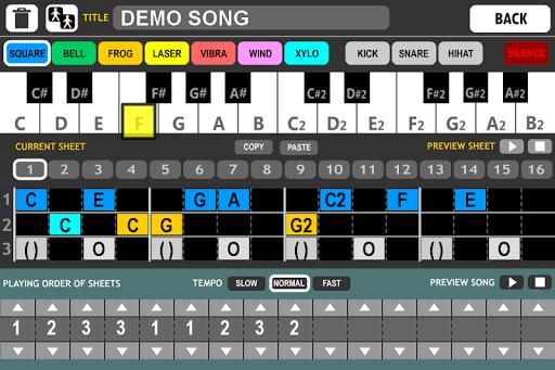 Game Creator Demo 1.0.62 13