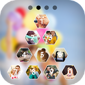 My Photo App Lock