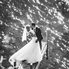 Wedding photographer Stanislav Savin (savin). Photo of 16.03.2016
