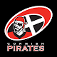 Cornish Pirates Rugby Club for PC-Windows 7,8,10 and Mac