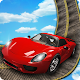 Impossible Car Stunt Racing 2019 icon