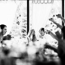 Wedding photographer Olenka Metelceva (meteltseva). Photo of 03.08.2016