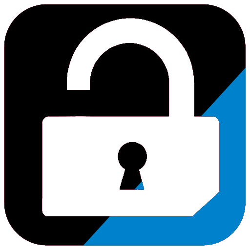Unlock your Alcatel phones - Apps on Google Play