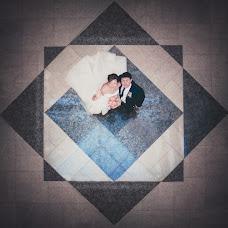 Wedding photographer Sergey Melekhin (Khinphi). Photo of 22.11.2014