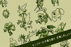 勇者はタイミング : レトロ対戦アクションRPGのおすすめ画像5