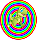 Download Dino: In the World of Hypnosis For PC Windows and Mac