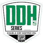 TUPPS DDH IPA Series 1
