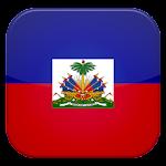 Haiti Radios -Live Haiti Music