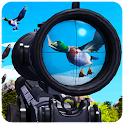 Duck Hunting Game: Bird Shot icon