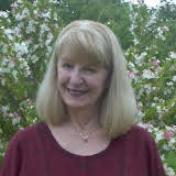 Sally Davison