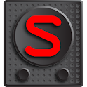 SomaFM Radio (US Version) icon