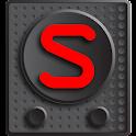 SomaFM Radio (US Version)