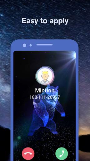 Color Call Screen 1.0.0 screenshots 3