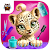 Jungle Animal Hair Salon FULL file APK Free for PC, smart TV Download