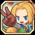 RPS Saga icon