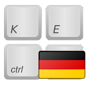 German language pack SLIM