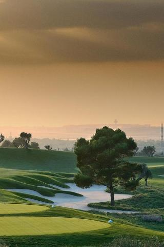 Golf Course Wallpapers 110 Apk By Cliff Koperski Details