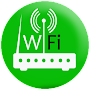 Wifi Router Configuration by Cheppadividya APK icon